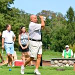 Golf Outing 2017_136