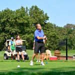 Golf Outing 2017_138