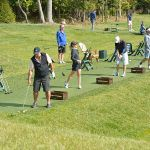 Golf Outing 2017_13