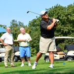 Golf Outing 2017_142