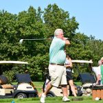 Golf Outing 2017_143