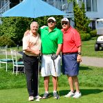Golf Outing 2017_144