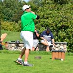 Golf Outing 2017_146