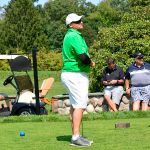 Golf Outing 2017_148