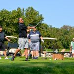 Golf Outing 2017_151