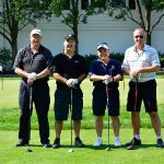 Golf Outing 2017_152