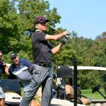 Golf Outing 2017_154