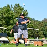 Golf Outing 2017_155