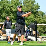 Golf Outing 2017_156