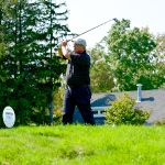 Golf Outing 2017_157