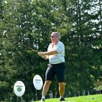 Golf Outing 2017_158