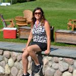 Golf Outing 2017_165