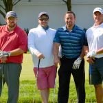Golf Outing 2017_166