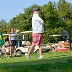 Golf Outing 2017_167