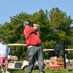 Golf Outing 2017_168