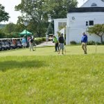 Golf Outing 2017_16