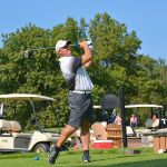 Golf Outing 2017_170