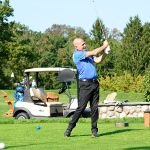 Golf Outing 2017_177
