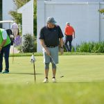 Golf Outing 2017_17