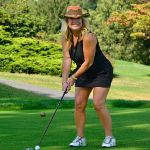 Golf Outing 2017_180