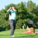 Golf Outing 2017_183