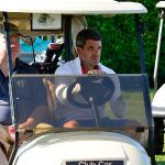 Golf Outing 2017_186
