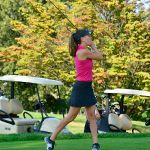 Golf Outing 2017_190