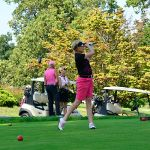 Golf Outing 2017_193