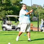 Golf Outing 2017_199