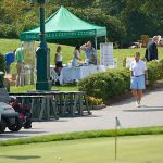 Golf Outing 2017_19