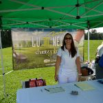 Golf Outing 2017_1