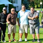 Golf Outing 2017_200