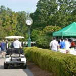 Golf Outing 2017_24