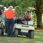 Golf Outing 2017_26