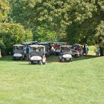 Golf Outing 2017_29