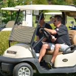 Golf Outing 2017_31