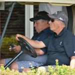Golf Outing 2017_32