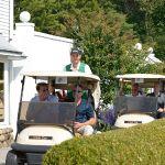 Golf Outing 2017_33