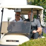 Golf Outing 2017_34