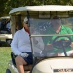 Golf Outing 2017_35