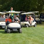 Golf Outing 2017_36