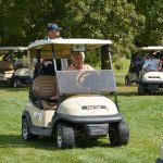 Golf Outing 2017_37