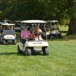 Golf Outing 2017_38