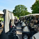 Golf Outing 2017_3