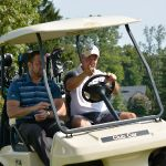 Golf Outing 2017_41