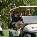 Golf Outing 2017_42
