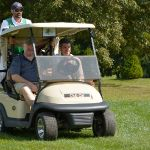 Golf Outing 2017_44