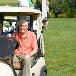 Golf Outing 2017_45