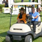 Golf Outing 2017_46