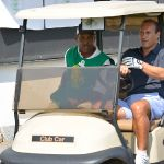 Golf Outing 2017_47